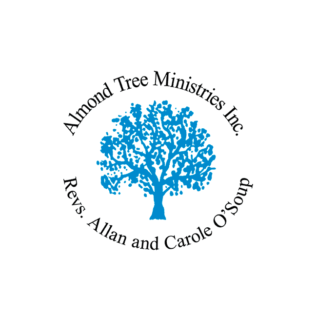 almond-tree-ministries