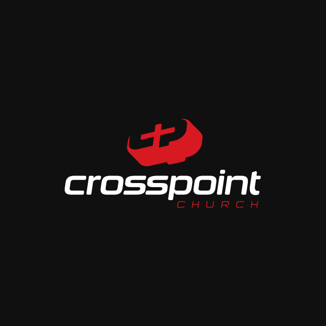 crosspoint-church