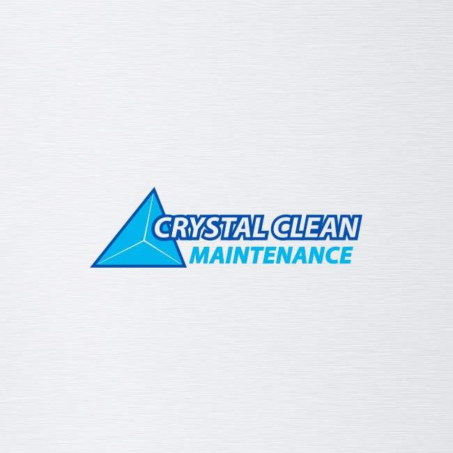 crystal-clean-maintenance
