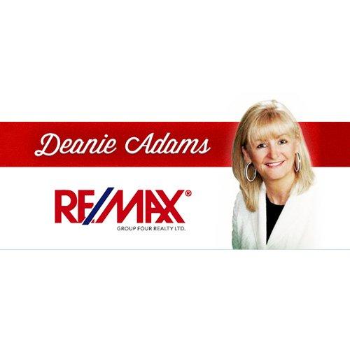deanie-adams