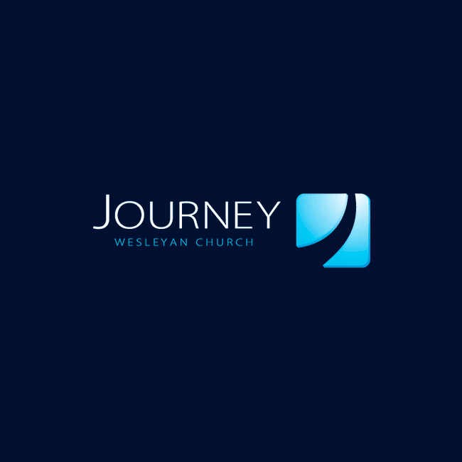 journey-wesleyan-church