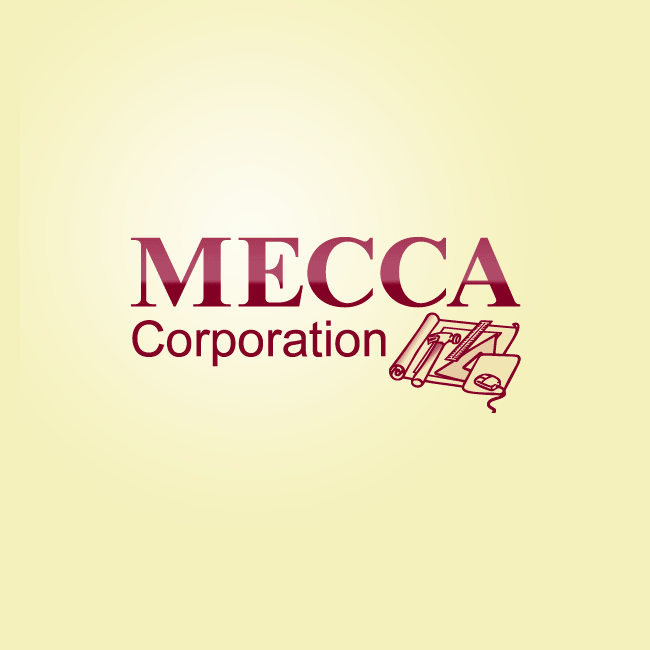 mecca-corporation