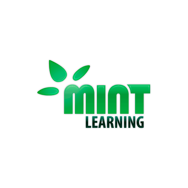 mint-learning