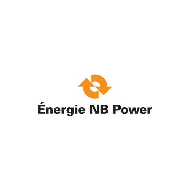 nb-power