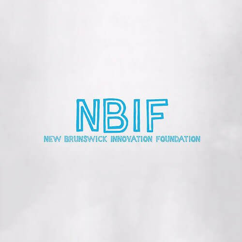 nbif_featured