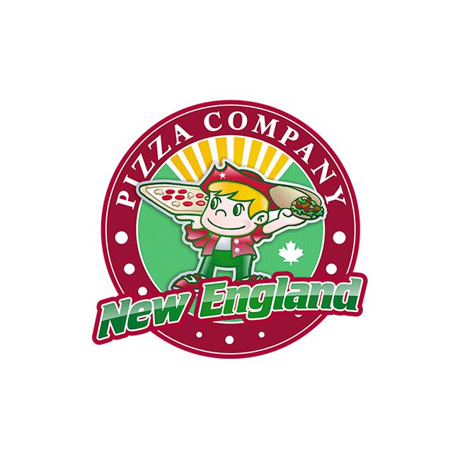 new-england-pizza