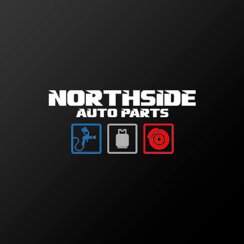 northside-auto-parts_featured