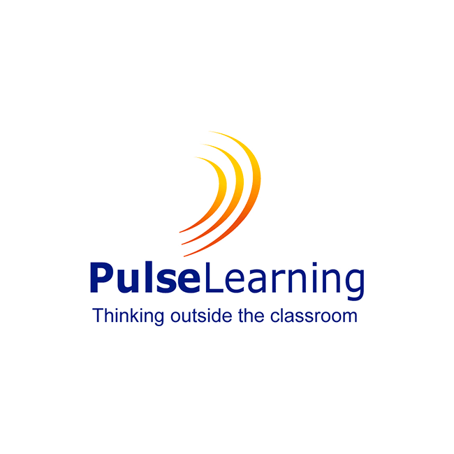 pulse-learning