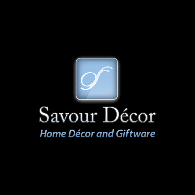 savour-decor