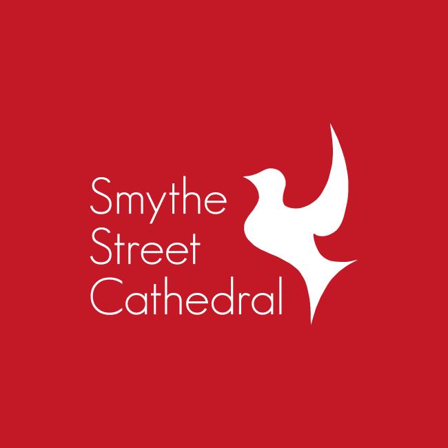 smythe-street-cathedral