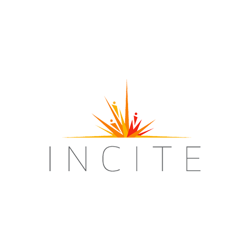 incite-wellness_featured